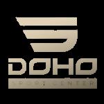 Doho Sport Center